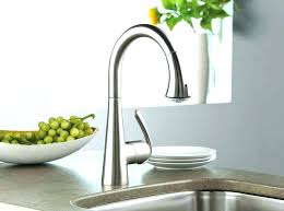hansgrohe kitchen faucet parts kitchen faucet parts hose reviews decorating tips faucets impressive review kitchen faucet
