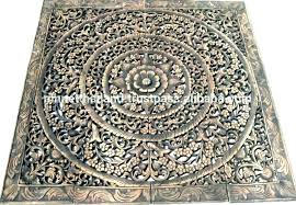 indonesian wall art wood carving wall art wood carved decorative wall art plaque wood carved wall  on indonesian wooden wall art with indonesian wall art wood carving wall sculptures art bali wood