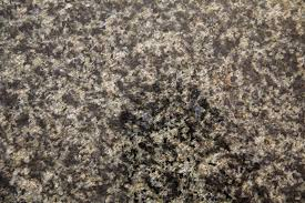 kitchen counter texture.  Kitchen Stone Texture Granite Countertop Shiney Colorful Surface_  TextureX Free  And Premium Textures High Resolution Graphics For Kitchen Counter Texture S