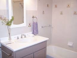 11 best Purple Bathrooms images on Pinterest Bathrooms decor