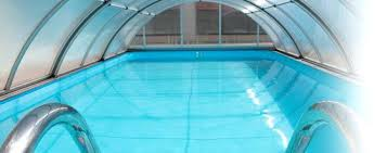 coverstar automatic pool covers. Coverstar Automatic Pool Cover Motor Wiring Electric Covers France Swimming