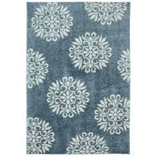 mohawk home area rugs forest suzani rug reviews 5x7 8 x 12