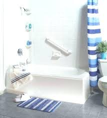 cost to replace bathtub faucet how how much does it cost to repair bathtub faucet