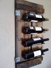 Amazing Vintage Industrial Furniture Wine Racks Melbourne Holy Funk  Throughout Vintage Wine Rack ...