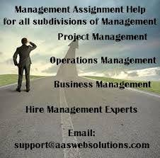 best operations management assignment help images onlineassignmenthelp net operations management help