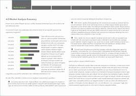 College Transcript Template Download Unique School Money Printable