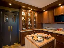 Home Made Kitchen Cabinets Chinese Made Kitchen Cabinets Alkamediacom
