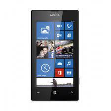 Nokia Lumia 720, 8GB, White ...