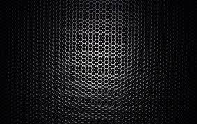 Black Pattern Wallpaper Stunning Black Honeycomb Pattern Wallpapers Black Honeycomb Pattern Stock