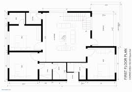 home plans sri lanka free inspirational 15 new house plans designs designerves