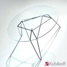 diamond coffee table luxe oliver bonas diamond coffee table furniture tables