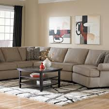 Furniture Stores In Grand forks Nd Awesome Broyhill Furniture