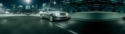 How to contact us by email, telephone, fax or post. Mercedes Benz Dealer Mercedes Benz Of The Woodlands