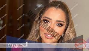 ما هي جنسية بلقيس فتحي - المصري نت