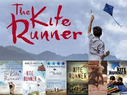 kite runner revision