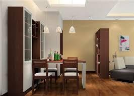 Kitchen Living Room Divider Living Room Partition Ideas Living Room Fireplace Wall Divider