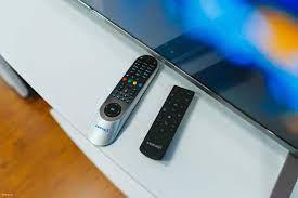 Asanzo ra mắt dòng bộ đôi TV AS50U8 và AS55K8: 4K HDR, Android, có ứng dụng  karaoke, giá từ 13 triệu