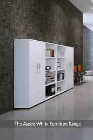 cupboard office. Beech Office Cupboard 1600mm High Aspire Cupboards ET/CB/1600/BE - Enlarged E