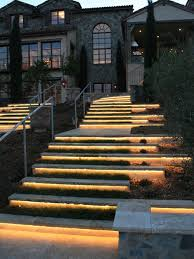 steps lighting. contemporary lighting source  for steps lighting h