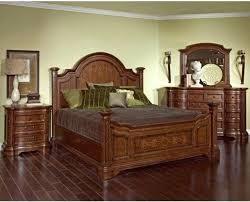 broyhill bedroom set bedroom sets pertaining to queen set on throughout designs broyhill fontana queen bedroom