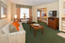 1 Bedroom Apartments In Kissimmee For 76 Bedroom Apartments In Kissimmee  Images Westgate Photo