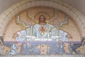 La Miséricorde divine — Diocèse de Belley-Ars