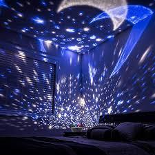 Amazon Child Night Light