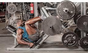 Bench Press  Test Your Maximum Strength  Bodytrainertv1rm Bench