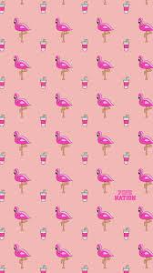 Cute Pink wallpapers - HD wallpaper ...