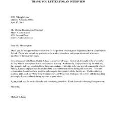 Medical School Letter Shadowing Letter Of Recommendation Fresh