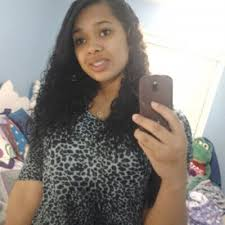 angelica lawrence (@geli14_loved)   Twitter
