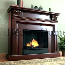 real flame gel fireplace cool on living room plus fuel insert home ideas cau corner ventless real flame gel fireplace