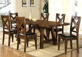 rooms to go dining table furniture village dining room tables and chairs rooms to go dining table