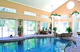 ... Big Homes With Indoor Poolsbig Houses Pools For Sale In 100 Unusual  Photos Design Home Decor ...