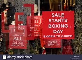 Christmas Shopping Christmas Sales Boxing Day Sales Topshop Next