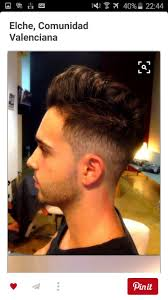 Amazing Hair Style For Men 100 best hairstyle images hairstyles latest 6691 by stevesalt.us