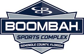 Boombah Sports Complex Orlando North Sports