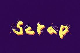 Download the scrap it up font by vanessa bays. Scrap Desktop Font Webfont762 Youworkforthem Scrap Writers Block Lettering