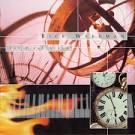 Piano Album
