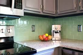 installing subway tile backsplash home cost cost of subway tile installing cabinets installing subway tile laying