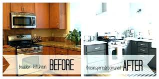 replacing laminate kitchen cabinet doors kitchen cabinet replacement doors replacing kitchen cabinets replacing cabinet door replace