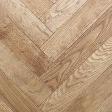 parquet wizzart vinyl flooring share