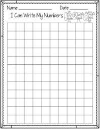 Blank 120 Chart Printable 6 Best Images Of Printable Blank Chart 1 120