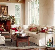 Pottery Barn Living Room Pottery Barn Living Room Wall Colors Pottery Barn Paint Color