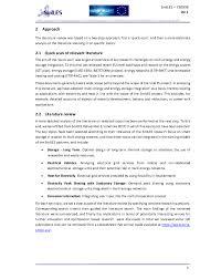 essay plan example sentences