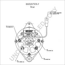 Leece neville voltage regulator wiring diagram new wiring 8ar2075fa f dim r leece neville voltage regulator wiring diagramhtml