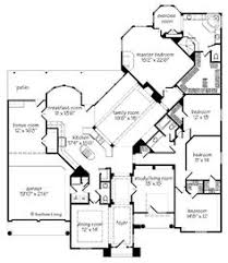 653881 3 bedroom 2 bath southern style house plan with wrap Southern House Plans One Story possible good one story house plan for when the hubby and i have our acres of land just change the half bath to a full bath, make the laundry room bigger, one story house plans southern living