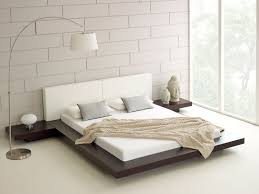 Modern Japanese Bedroom Design Modern Japanese Style Bedroom Design Of Japanese Style Bedroom Ign