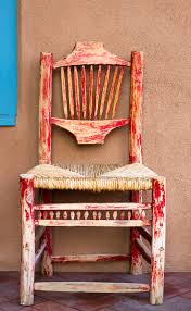 spanish colonial furniture new mexico istock small