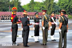 Height And Weight Chart For Indian Army Height And Weight Standard Ratio For Indian Armed Forces